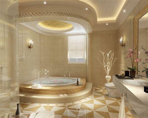 bathroom lighting fixtures interior design inspirations