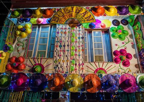 mexican themed party decor google search mexican
