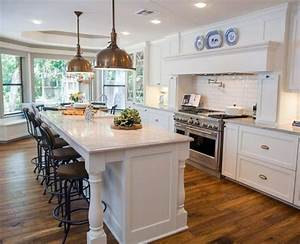 41 best images about kitchen decor on pinterest With kitchen colors with white cabinets with mountain bike wall art