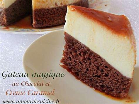 cuisine soulef les meilleures recettes de desserts et fondant
