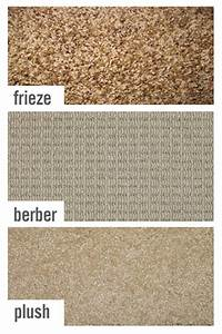 Find the best vacuum cleaner for your carpeting the for Types of berber carpet