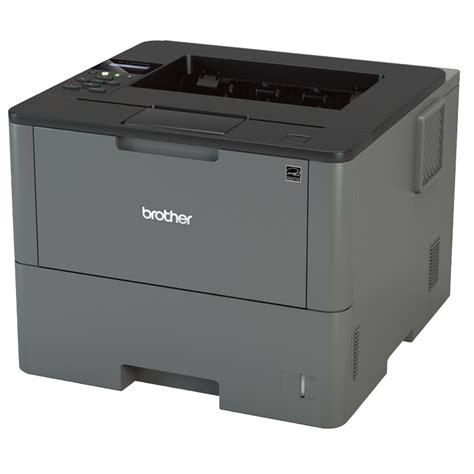 hl s5687w l hl l6200dw monochrome laser printer brother