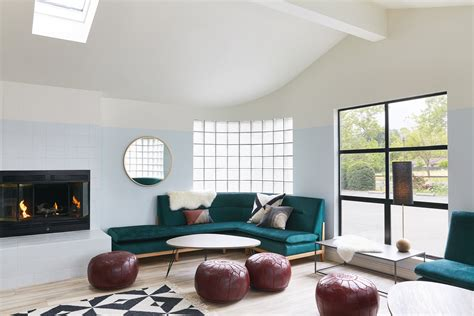 5 Home Design Trends For 2018 : These 5 Interior Design Trends Will Reign Supreme In 2018