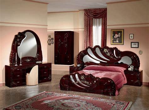 chambre à coucher italienne chambre a coucher italienne lyon chambre idées de