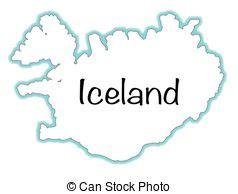 island illustrationen und clip art  island