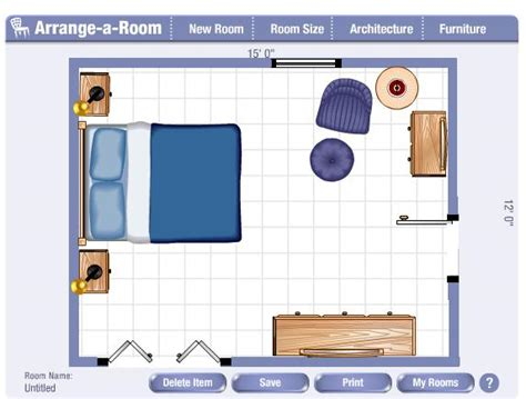 bhg arrange a room top 28 bhg room planner bhg arrange a room furniture joy studio design gallery living room