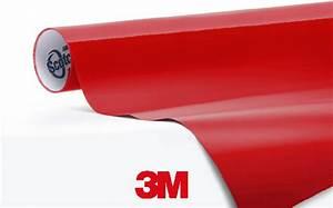 3m Car Wrapping Folie : snelwrapfolie 3m 1080 serie supreme wrapping film gloss ~ Kayakingforconservation.com Haus und Dekorationen