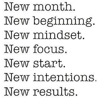 best 25 new beginning quotes ideas on quotes