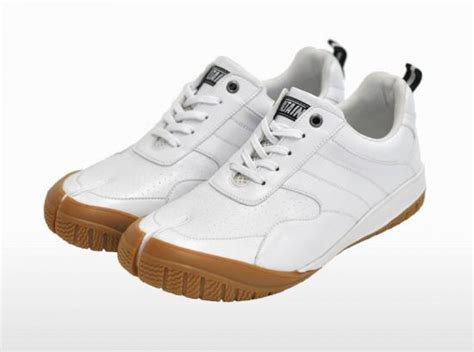 New Okamoto Valtain-x Japanese Tabi Shoes 2 Colors Made In
