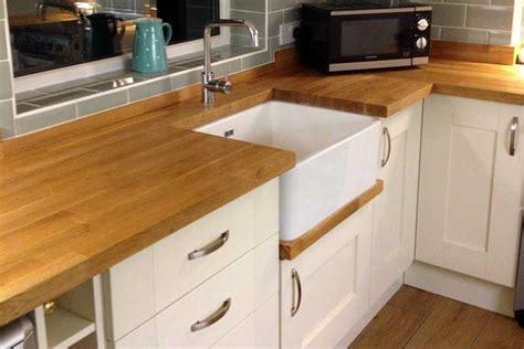 kitchen with belfast sink belfast sink unit sizes diy kitchens advice 6493