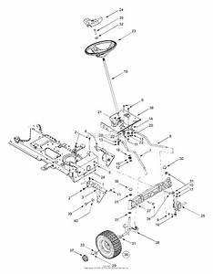 1985 Corvette Wiring Diagram 351 Windsor Heater Hose Routing