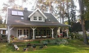 Häuser In Norwegen : akost gmbh haus axel jetzt auf haus des jahres 2018 ~ Buech-reservation.com Haus und Dekorationen