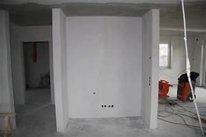 Side By Side Einbau Kühlschrank : das dueckinghaus d ckinghaus das dueckinghaus wir bauen das d ckinghaus ~ Sanjose-hotels-ca.com Haus und Dekorationen