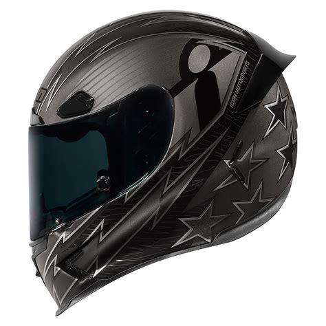 airframe pro helmets  icon street motorcycle helmets