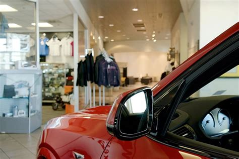 bmw auto repair service  fairfax  alexandria