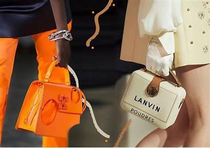 Trends Bags Handbag Handbags Winter Fall Purses