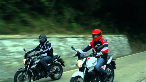 Review Benelli Tnt 15 by Benelli Tnt 15 Specifications Price Launch Date And