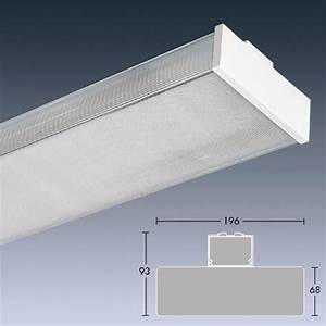 Clip On Ceiling Light Cover Thorn Fluorescent Battens And Popular Diffusers Replacing