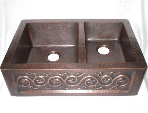handmade kitchen sinks mazi sinks sinks org 1553