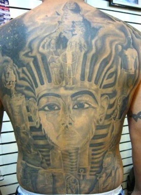 Egypt Tattoos simple egyptian tattoo 740 x 1024 · jpeg