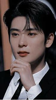 jeong Jaehyun☆彡 | แจฮยอน nct, แจฮยอน, ผู้คน