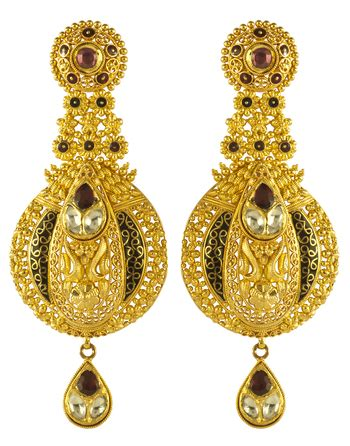 pc chandra jewellers launches indian wedding fashion jewellery collection sliceofreallife