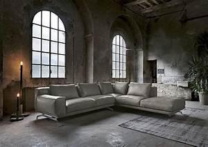 les 25 meilleures idees de la categorie max divani sur With max divani canapé cuir contemporain