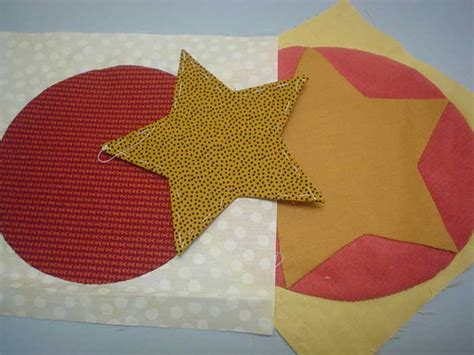 Freezer Paper Applique by Freezer Paper Applique Learn How To Quilt