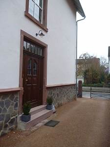 Fenster Aus Glasbausteinen : stadthaus der jahrhundertwende ~ Sanjose-hotels-ca.com Haus und Dekorationen