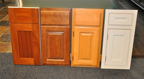 full overlay kitchen cabinets main types of cabinet face frame construction several of