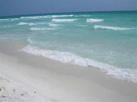 Destin, Florida On Pinterest  Florida, Vacations And Beaches