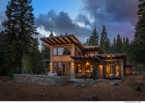 small vacation cabin plans lake tahoe rental villa valhalla at martis c