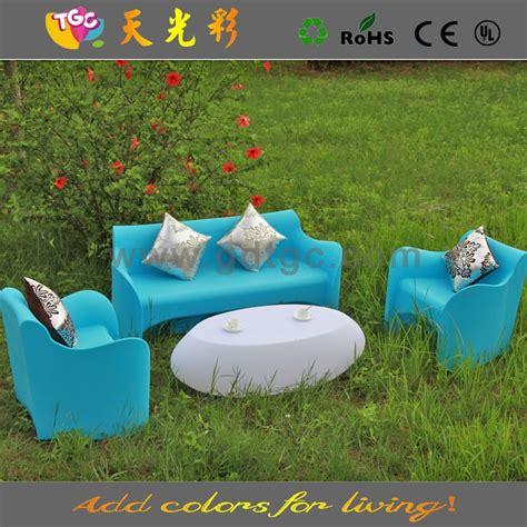 molded outdoor plastic furniture plastic furniture dubai