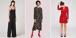 Tenue A La Mode : tenue de soir e originale 15 id es pour changer de la ~ Melissatoandfro.com Idées de Décoration