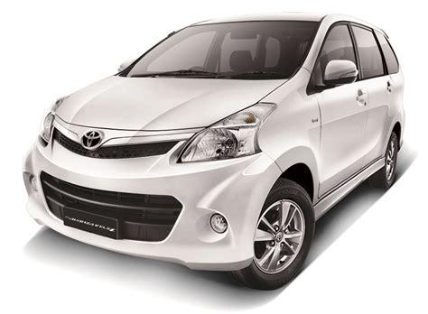 Gambar Mobil Toyota Avanza Veloz 2019 by Ini Nih Toyota Avanza Veloz Luxury Autonetmagz