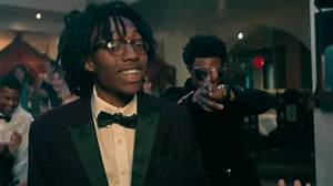 Fitness Charts Somebody Ft Lil Tecca A Boogie Wit Da Hoodie Mtv Uk
