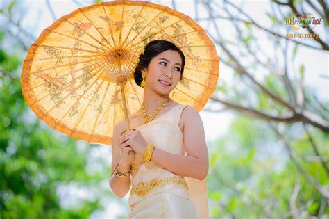 แต่งงาน +++++++++ชุดไทยถูกกกกกเริ่มต้นท่ี500สิ้นสุดเมยนี้ ต้องมาท่ี101เวดดิ้งดีไซน์ ราชบุรี ...