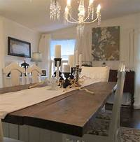 home makeover ideas Melodie's Marvelous Manufactured Home Update - MMHL