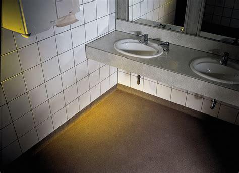slip resistant tile porcelain resist slipping tiles