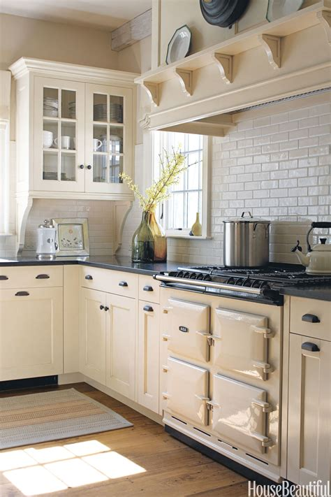 The Top 10 Kitchen Pins Of 2013  House Beautiful