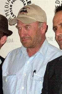 Ted Levine - Wikipedia