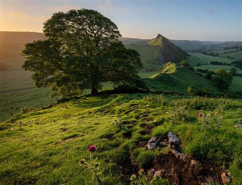 Peak District Landscape Photography | Robert Rhead Photography