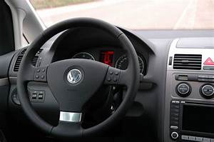 Volant Golf 3 : clip volant 3 branches ~ Melissatoandfro.com Idées de Décoration