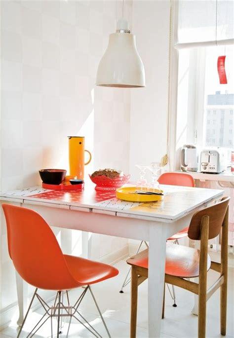 deco cuisine mars de coutais top 10 des objets déco mars cocon de décoration le