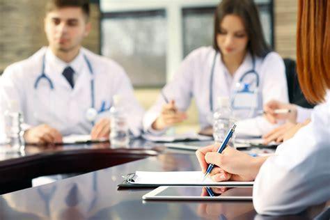 healthcare training - ECG Training