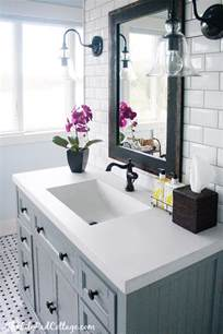 Bathroom Idea 20 Cool Bathroom Decor Ideas 20 Cool Bathroom Decor Ideas 18 Diy Crafts Ideas Magazine