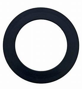 Essential Values Replacement Flush Ball Seal For Dometic