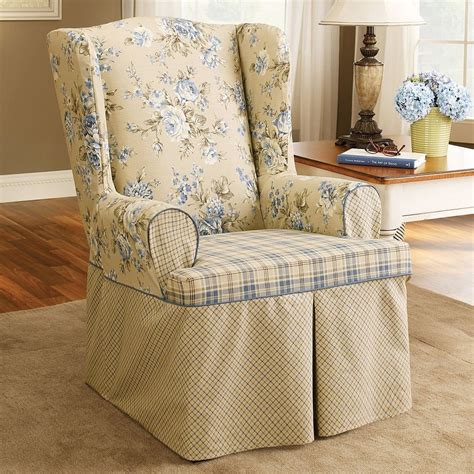 pattern for chair slipcover armchair slipcover pattern 28 images etikaprojects com