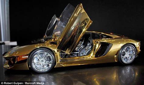 lamborghini egoista preis model prototype lamborghini goes on sale for 163 250 000 daily mail
