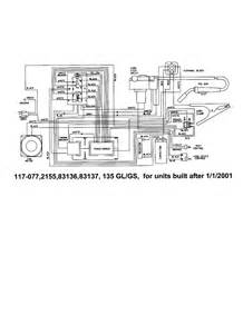 similiar 220v welder wiring diagram keywords miller welder wiring diagram on 220v single phase wiring diagram